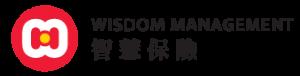 智慧保險 Wisdom Management LTD