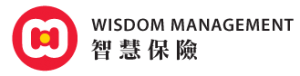 智慧保險 Wisdom Management LTD